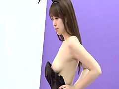 JAPANESE-TEEN-ART 00196 Miho Tachibana