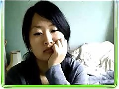 Msn Hottie 1 asian cumshots asian swallow japanese chinese