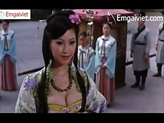 Tan Kim Binh Mai 3D 2013 Full HD Clip1 1