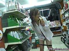 Free jav of Miruku Matsusaka Hot