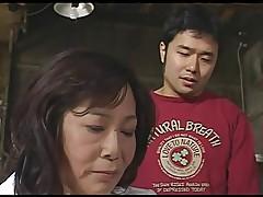 SBD-35 Keiko Nakagawa