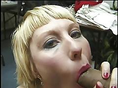 Dalny Series 42 - Shorthair Suckin'