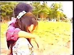 Friends (Thai Vintage) xLx