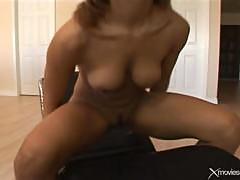 porno movie3