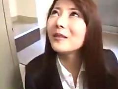Mei Sawai