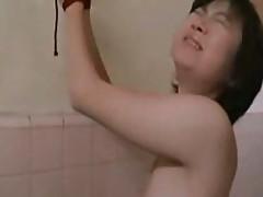 BDSM Aoba Itou 2