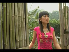 ASIAN STARS OF TOMORROW 5