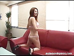 Japanese MILF Blowjobs and Hardcore Sex gft143