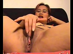 n25_7 - asian mature