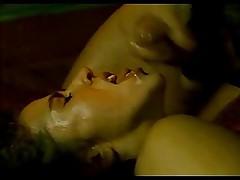 China White (1987)