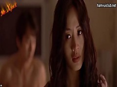 MR.X SERIES=Hypnotize(korean)VISIT UNDERTAKER1008@XVIDEOS.COM