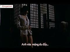 Tan Kim Binh Mai 3D 2013 Full HD Clip6
