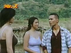 MR. X SERIES-MOVIE=Silip(PINOY)-VISIT UNDERTAKER1008@XVIDEOS.COM
