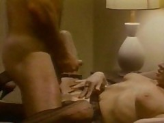 Nice n Tight 1985 classic full movie
