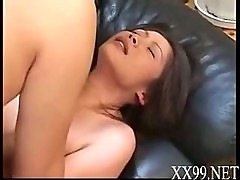 Old Man Need Sex4