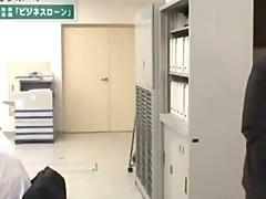 Fuck with boyfriend in japan - JAV-TV.COM