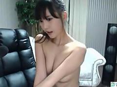 Hot Korean Cam - Kim SaWa [Pt 3 of 4]