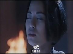 MR.X SERIES=EternalEvilOfAsia(hongkong) VISIT UNDERTAKER1008@XVIDEOS.COM