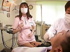 Mosaic Akari Hoshino Obscene Foot of Beautiful Woman