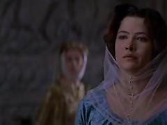 Sophie Marceau Braveheart