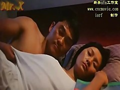 MR.X SERIES=ClubButterFlyPART1(korean) VISIT UNDERTAKER1008@XVIDEOS.COM