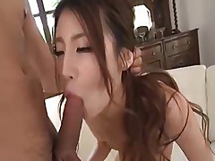 Kirari 80-Cream Pie Deluxe (Uncensored 3hours)