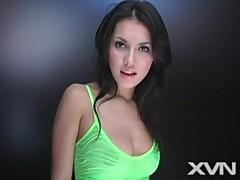 Maria Ozawa ih kakaia jenwina mne bi takuiu dlea sex