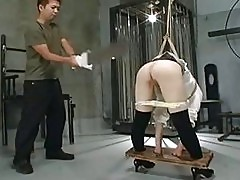 Japanese Bdsm 21