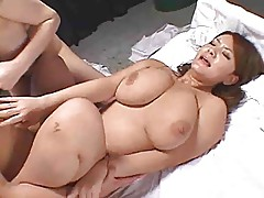 Erotic Japanese Girls