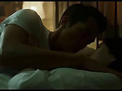 Obsessed (2014) Sex Scenes