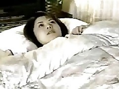 Japanese mature mommy and younger guy