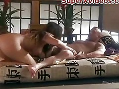 Doggy style anal sex asia carrera