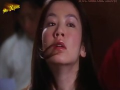 MR.X SERIES=Raped.By.An.Angel.Vol 5(chinese)VISIT UNDERTAKER1008@XVIDEOS.COM