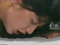 Japanese Beauties - Vintage (censored)