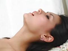 Maria Ozawa sexy Japanese idol