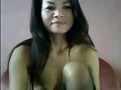 Horny Mature Asian Webcam Msncc