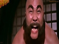 MR.X SERIES-ScanWar(CHINESE,HONGKONG)VISIT UNDERTAKER1008@XVIDEOS.COM
