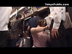Public Japanese Porno 618_237