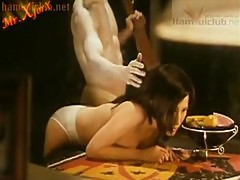 MR.X SERIES=Raped.By.An.Angel.Vol 4(chinese)VISIT UNDERTAKER1008@XVIDEOS.COM