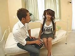 Classic Hitomi Tanaka Hq
