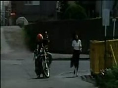 MR.X SERIES scene from unknown movie VISIT UNDERTAKER1008@XVIDEOS.COM