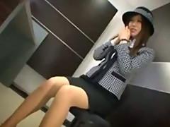 Japanese Porn 40238