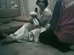 BANGLADESHI CALL GIRL MUKTA MAGI MOROL BARI KURIL BISHWA ROAD DHAKA 01