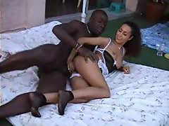 Arabian Waitresses Tight West Asian Oriental Pussy stretched