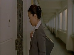 MR.X SERIES=HappyEnd 1999-(korean) VISIT UNDERTAKER1008@XVIDEOS.COM
