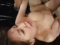 Busty slave 4-yaya matsushima-by PACKMANS
