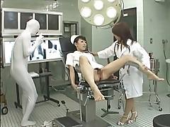 Invisible Man 21 (censored) -=fd1965=-0189