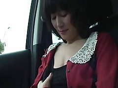 51yr old Granny Sumika Natori Loves Creampies (Uncensored)