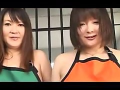 072 WNZ 369 Pregnant Japanese 4