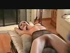 Chinese slavegirl